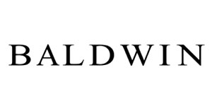 brand-baldwin
