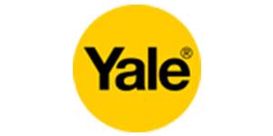 brand-yale