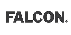 falcon-locksmith