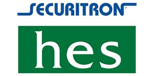 hes-securiton-locksmith