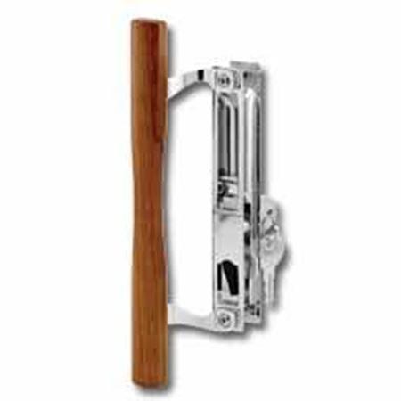 0030409_flush-mount-latch_450