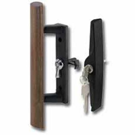 0030410_internal-lock_450