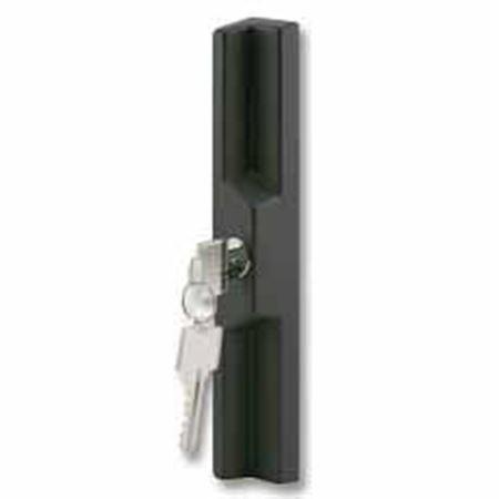 0030411_keyed-locking-pulls_450