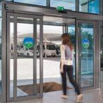 Entrematic_sliding_doors-1