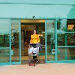 Entrematic_sliding_doors_DitecValor-1