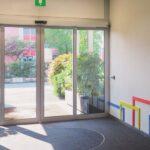 Entrematic_sliding_doors_DitecValor-12