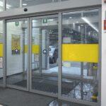 Entrematic_sliding_doors_DitecValor-4