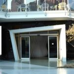 Entrematic_sliding_doors_DitecValor-8