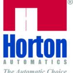 HA_Logo_R-Tag1_Feb2017
