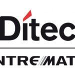 ditec-Logo-1-1145
