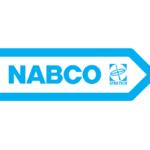 logo-nabco-gyrotech