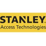 logo-stanley-access